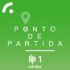 Logo du podcast Ponto de Partida