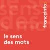 Logo of the podcast Le sens des mots