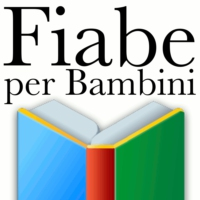 Logo du podcast Barbablù