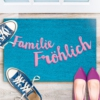Logo of the podcast Familie Fröhlich | MDR JUMP