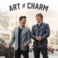Logo of the podcast The Art of Charm