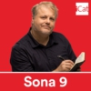 Logo of the podcast Sona 9