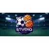 Logo du podcast Studio Sport
