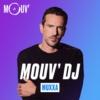 Logo du podcast Mouv' Live Club : Muxxa