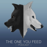 Logo du podcast The One You Feed