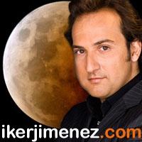 Logo du podcast ikerjimenez.com: Milenio3 y Cuarto Milenio