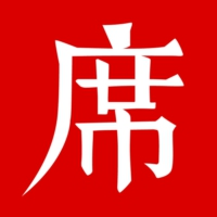 Logo of the podcast 【一席】徐奥林:一切皆可游戏