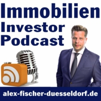 Logo of the podcast IIP010 12 Wege, wie Du profitable Objekte findest (Investition – Objekte – Immobilien – Akquise – K…