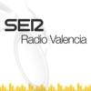 Logo du podcast Radio Valencia