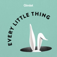 Logo of the podcast Every Little Thing