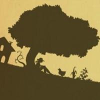 Logo du podcast permaculture agroécologie etc...