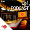 Logo du podcast Op1