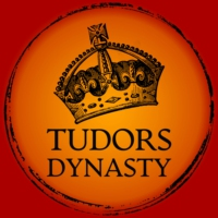 Logo of the podcast Author Sarah Bryson on Mary Tudor and Charles Brandon