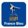 Logo of the podcast Breizh O Pluriel FB Breizh Izel