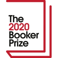 Logo du podcast The Man Booker Prize 2017 podcast – The shortlist