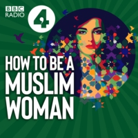 Logo du podcast Episode 4: Muslim women face the same challenges as other women of faith
