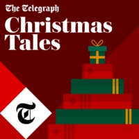 Logo of the podcast Christmas Tales