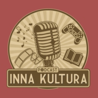 Logo of the podcast Inna Kultura