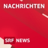 Logo of the podcast Nachrichten