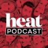 Logo du podcast The Heat Podcast