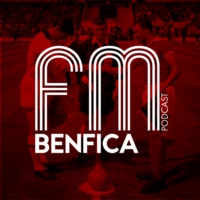 Logo of the podcast Benfica FM | Podcast