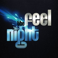 Logo of the podcast Feel The Night - PodCast by Dj Raven & MasterTone - Episode 135