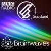 Logo du podcast Brainwaves