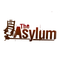 Logo du podcast Boxing Asylum's The NutHouse
