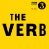Logo du podcast The Verb