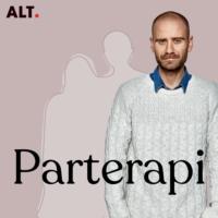 Logo du podcast Parterapi
