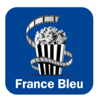 Logo du podcast CINEMA DE L'ETE