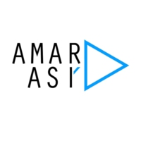 Logo of the podcast Amar ASY