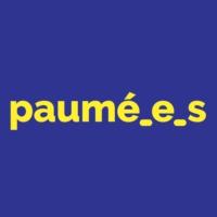 Logo du podcast Paumé.e.s