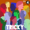 Logo of the podcast Tricky