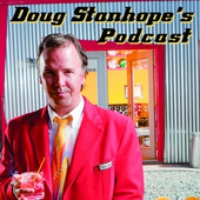Logo du podcast EP.#385: Day 21 - Doug Stanhope's 30 Day News Blackout