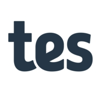Logo du podcast The Tes Podcast: NHS staff support teachers in pandemic