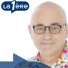 Logo du podcast Le Monde est un Village