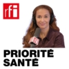 Logo of the podcast Priorité santé