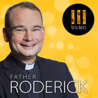 Logo du podcast Father Roderick