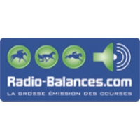 Logo du podcast Radio balances