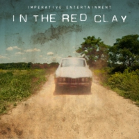 Logo of the podcast TRAILER: In the Red Clay
