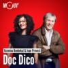 Logo of the podcast Doc Dico