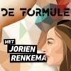 Logo du podcast De Formule