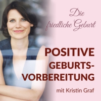 Logo of the podcast 151 - GEWALTFREIE KOMMUNIKATION mit Kindern - Interview mit Kathy Weber