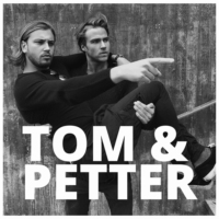 Logo of the podcast Tom och Petter