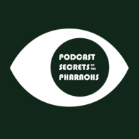 Logo of the podcast Robert Webb Interview Special