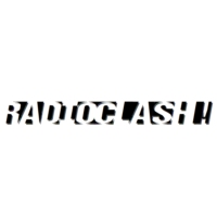 Logo du podcast This Is Radioclash #047 : Les Super Pouvoirs
