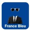 Logo of the podcast Fier de ... France Bleu Vaucluse