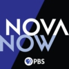Logo of the podcast NOVA Now