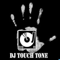 Logo of radio station __radioName__